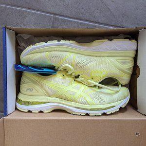ASICS Gel-Nimbus 20 Running Shoes Size 9